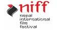 Nepal International Film Festival 尼泊尔国际电影节