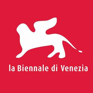 Venice Film Festival 威尼斯电影节