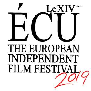 ÉCU - The European Independent Film Festival 第15届欧洲独立电影节