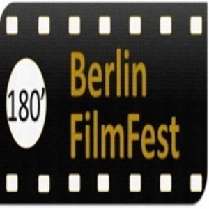 180 Berlin Filmfest 柏林3分钟电影大赛