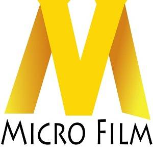 第三届宁波国际微电影节 The 3rd Ningbo International Microfilm Festival