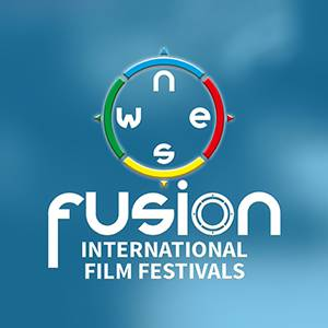 North Europe International Film Festival - London Edition 北欧国际电影节