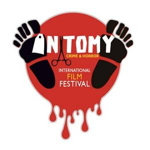 3rd Anatomy Crime and Horror International Film Festival 第3届希腊国际恐怖电影节