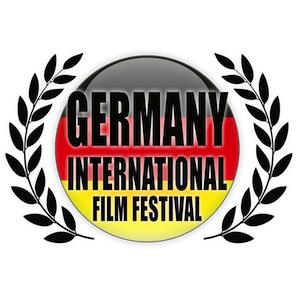 GERMANY INTERNATIONAL FILM FESTIVAL 德国国际电影节