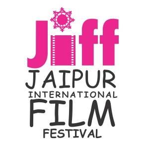 Jaipur International Film Festival 第12届印度斋普尔国际电影节