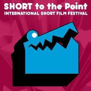 SHORT to the Point 第9届罗马尼亚国际短片节