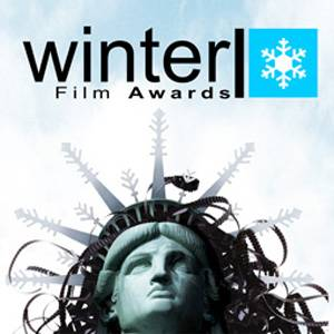 Winter Film Awards International Film Festival 2020 第9届纽约冬季国际电影奖