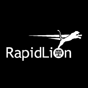 RapidLion - The South African International Film Festival 南非国际电影节