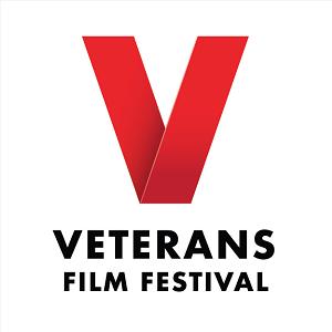 Veterans Film Festival 第5届澳大利亚国际军事电影节