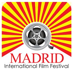 Madrid International Film Festival 第8届西班牙马德里国际电影节