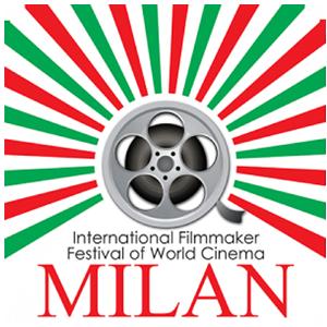 World Cinema MILAN 意大利米兰国际电影节