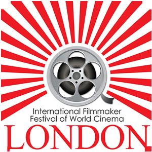 World Cinema LONDON 第16届伦敦世界电影节