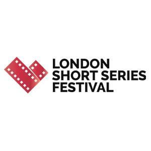 London Short Series 第4届伦敦短片剧电影节