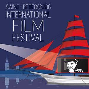 Saint-Petersburg International Film Festival 2019圣彼得堡国际电影节