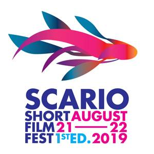 Scario Short Film Fest 意大利斯卡里奥短片电影节