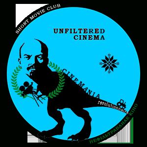 Unfiltered Cinema (Short Movie Club) 白俄罗斯独立短片电影节