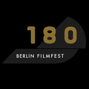 2nd 180 Berlin Filmfest 第2届柏林短片电影大赛
