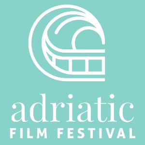 Adriatic Film Festival 意大利亚得里亚海电影节