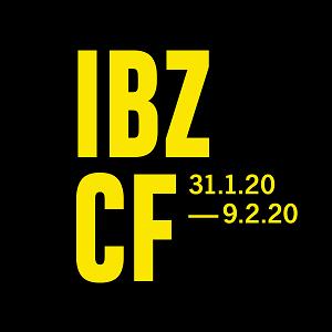 IBIZACINEFEST 第4届西班牙伊比萨岛电影节