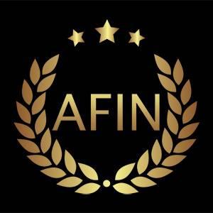 AFIN International Film Festival 澳大利亚电影之夜奖国际电影节