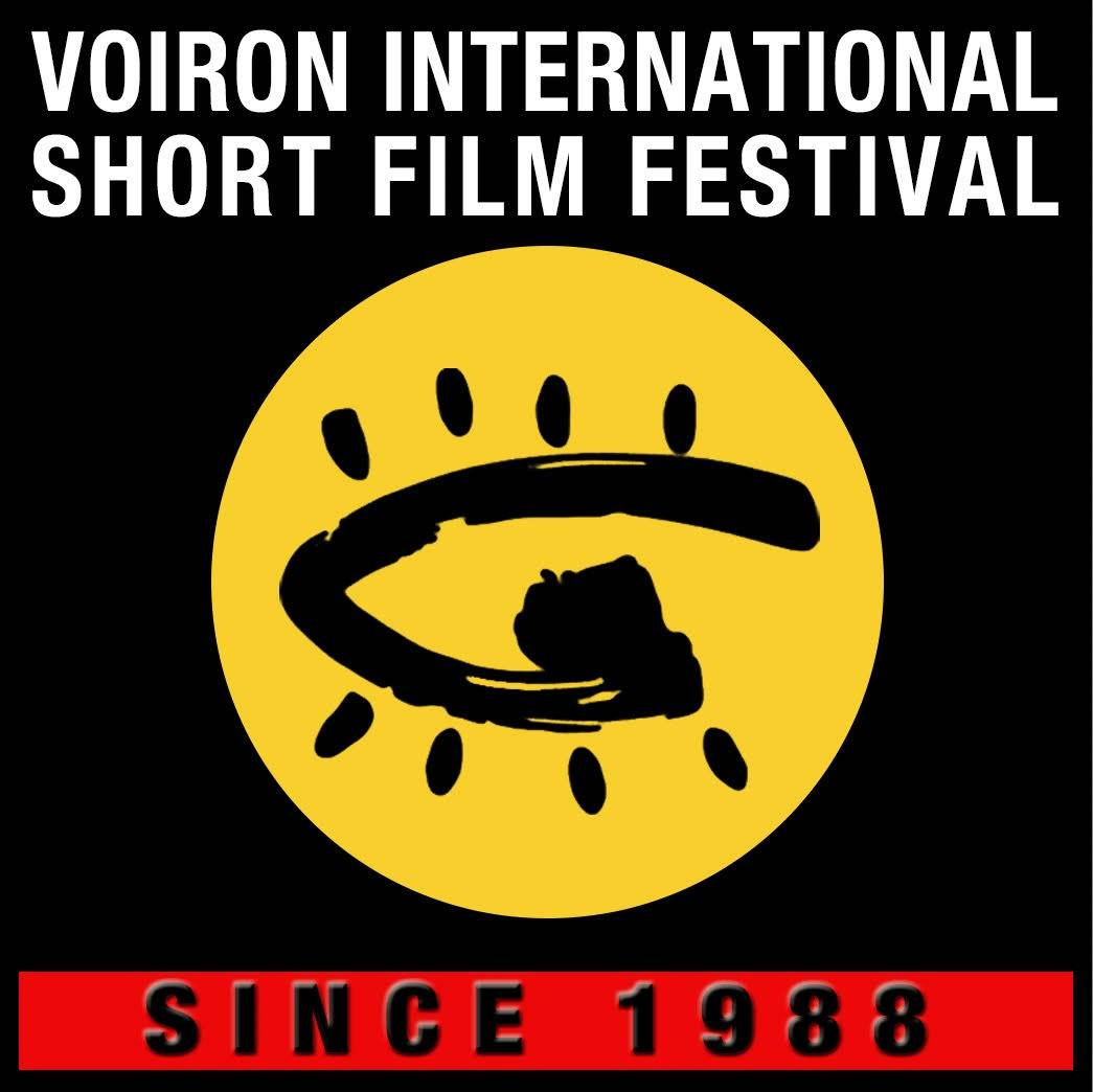 Voiron International Short Film Festival 第32届法国瓦龙国际短片电影节