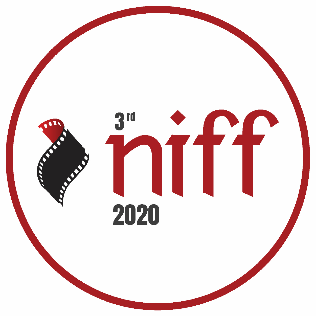 Nepal International Film Festival 2020 2020尼泊尔国际电影节