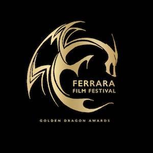 Ferrara Film Festival 第5届意大利费拉拉电影节(金龙奖)