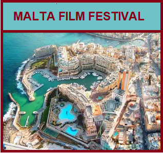 Malta International Film Festival 马耳他国际电影节