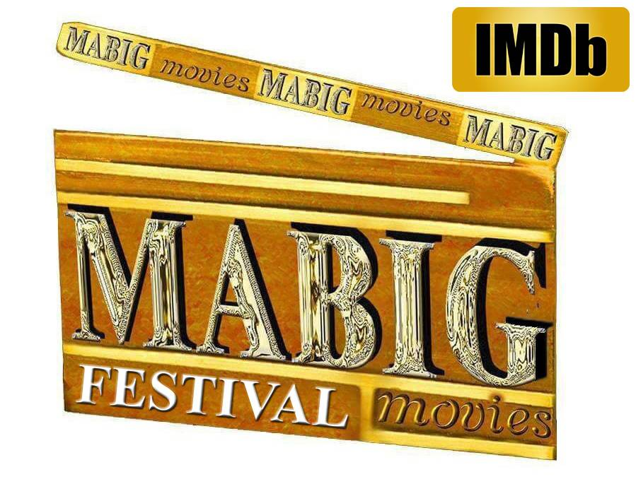 Mabig Festival Film 马比格电影节
