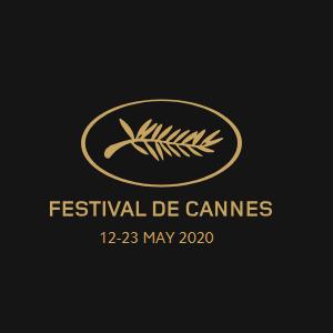 Festival de Cannes 2020 第73届戛纳电影节