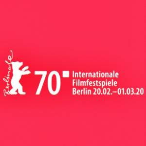 The Berlin International Film Festival 第70届柏林国际电影节